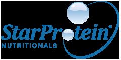 Starprotein Nutritionals
