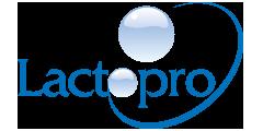 LactoPro